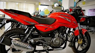 Bajaj Pulsar 180 || Great value for money|| Limited stocks!! Buy now ||Review|| Mileage || Price
