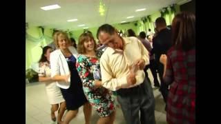 Мамина сорочка Українське весілля Весільні конкурси 2014 * Funny Wedding