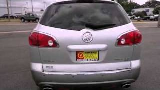 2009 Buick Enclave Richmond VA 23235