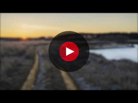 Dipcrusher - Something New [Heroboard Release] | 1 Hour