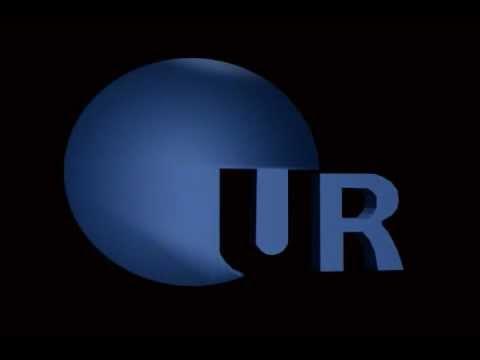 [Logo] Universität Regensburg (version 02)