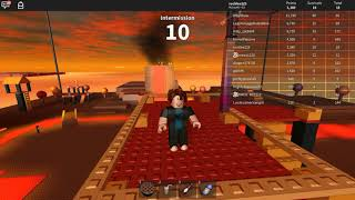 SEEING ROBLOX COME To A END!!!!!!! [CLICKBAIT]