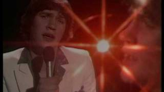 Johnny Logan - Whats another year