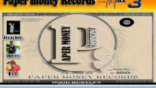 Download paper money radio Tazoita cash MP3 song and Music Video