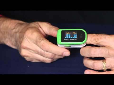 pulse-oximeter-(spo2)