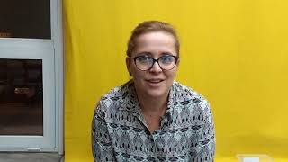 Alicja Długołęcka, seksuolożka