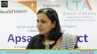 LTA Success Story By Vaishali Shah Thumbnail
