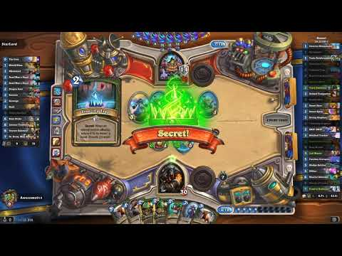 When In Doubt... Quest Hunter  