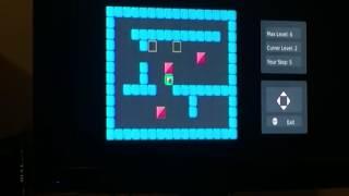 Ematic converter box video games