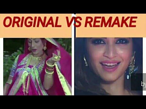 original-vs-remake-#1-,-which-song-do-u-like-?