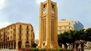 Hassan Hamwi NEW 2011 - Assi El Helani - Lebnani