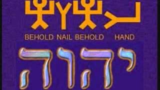 Biblical and Rabbinic Halakha.wmv