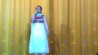 Spandana - Preethse Antha Prana Tinno