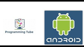 Android Training Day 1 | What is Android?, android version history,android framework-2019