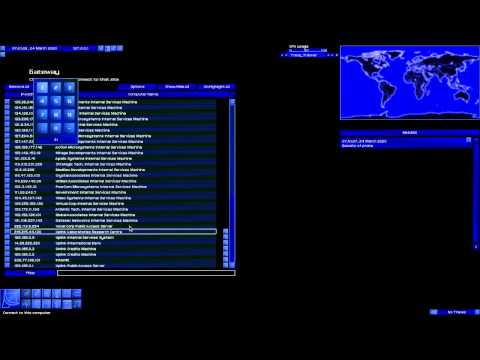 Hack the World! Lets Play: Onlink, Episode 2