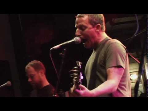 The Wunder Years live at Nostalgia Fest 2011 Part 1