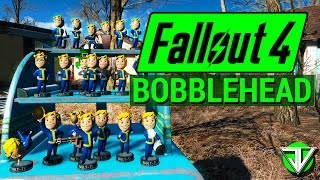 fallout 4 all 20 bobblehead locations in fallout 4 easy to use guide for every bobblehead