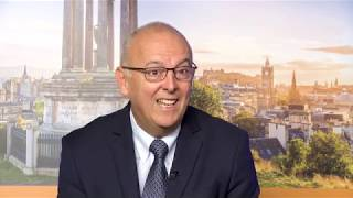 Identifying the drivers of multiple myeloma