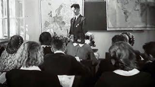 Советская школа: что это было | ОТКРЫТЫЙ УРОК