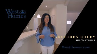 Gretchen Coley Properties: West Homes - Welcome To Our Channel
