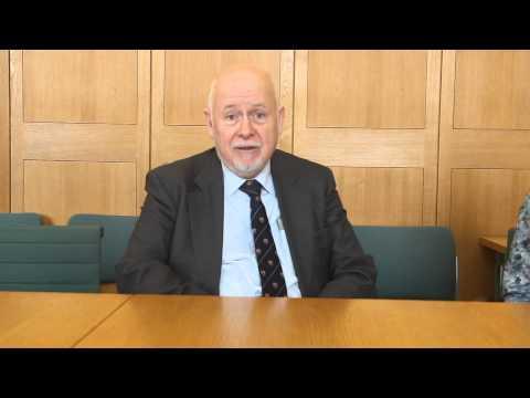 Kelvin Hopkins for Free Britain