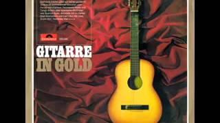 Karl-heinz Kastel - Deep In The Heart Of Texas, Jambalaya, Schwarze Augen, Bei Mir Bist Du Schon
