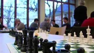 Echecs : les championnats départementaux à Magny-les-Hameaux