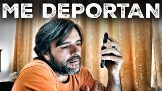 Me deportan en Uzbekistán  | Camino a Mongolia  | Vlog 138 (S14/E07)