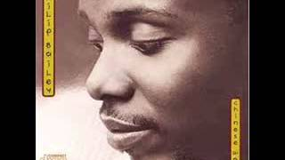 Philip Bailey - Photogenic Memory