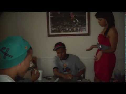 PAPER - PAC DIV DIRECTED BY JASON MADISON