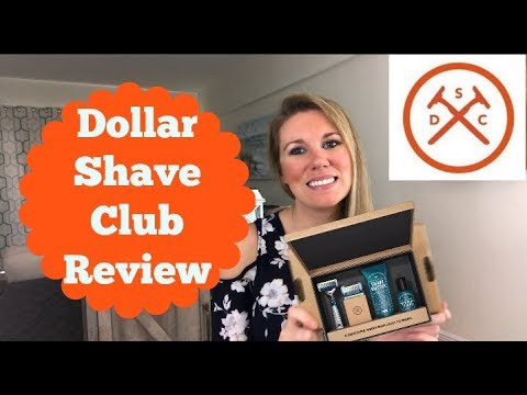 Dollar Shave Club Review | Pros & Cons