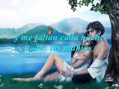 Eros Ramazzotti - otra mujer