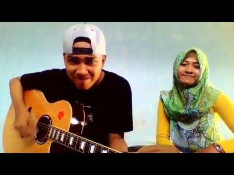 Last Child - If i Could Fly (cover Pita Agung)