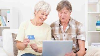 Как оплатить мобильную связь через интернет(Мы живем в эпоху интернета, когда можно оплачивать практически любые услуги и товары посредством онлайн..., 2016-01-19T15:22:52.000Z)