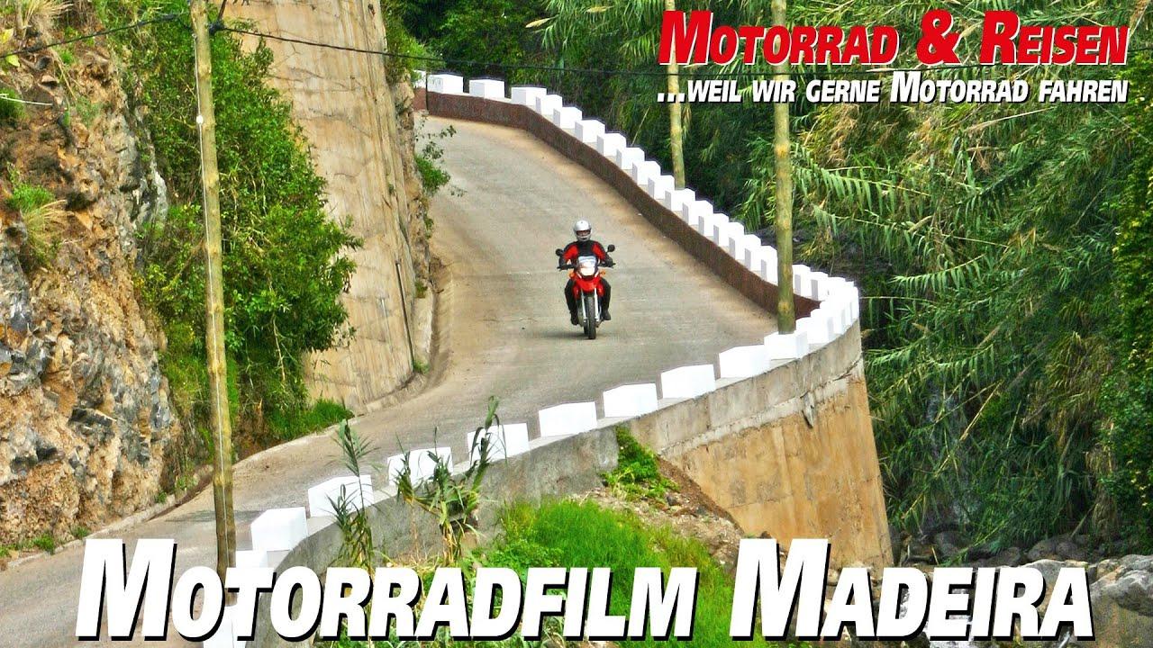Motorradfilm