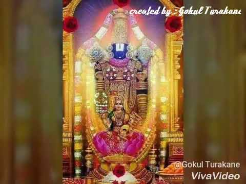 Groups images edition in balaji temple