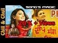 Song Mistakes - Phullan Wali Gaddi-Anmol Gagan Maan | Rohb Rakhdi-Nimrat Khaira|