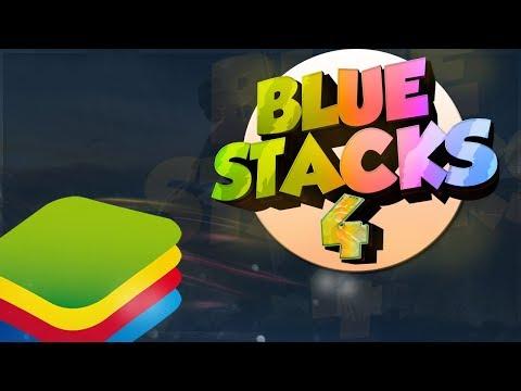 🎬 BlueStacks 4 – Установка и настройка [PUBG Mobile & Mobile Legends]