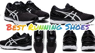 Best Running Shoes | Discount Running Shoes | Running Shoes |INSPIRE HOME