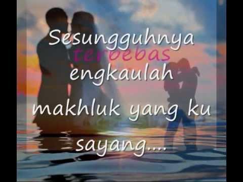 Gambar Quotes Cinta Bahasa Jawa