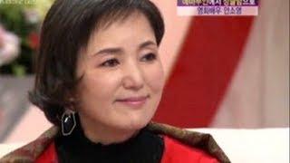 애마부인 안소영 남편 이혼 아들 황도연 사연, 안소영 남편 없이 홀로..