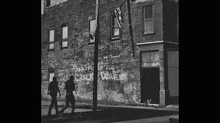 FREE Pusha T ft. ScHoolboy Q Type Beat | Corner
