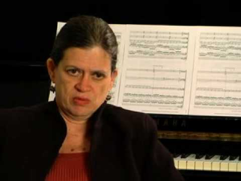 Susan McClary On Why Cultural Context Matters to Understanding the Music You Play