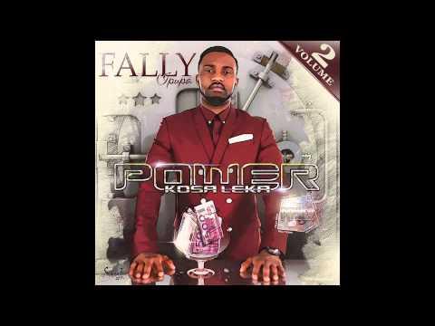 Fally Ipupa - Pene Pene [Power Kosa Leka]
