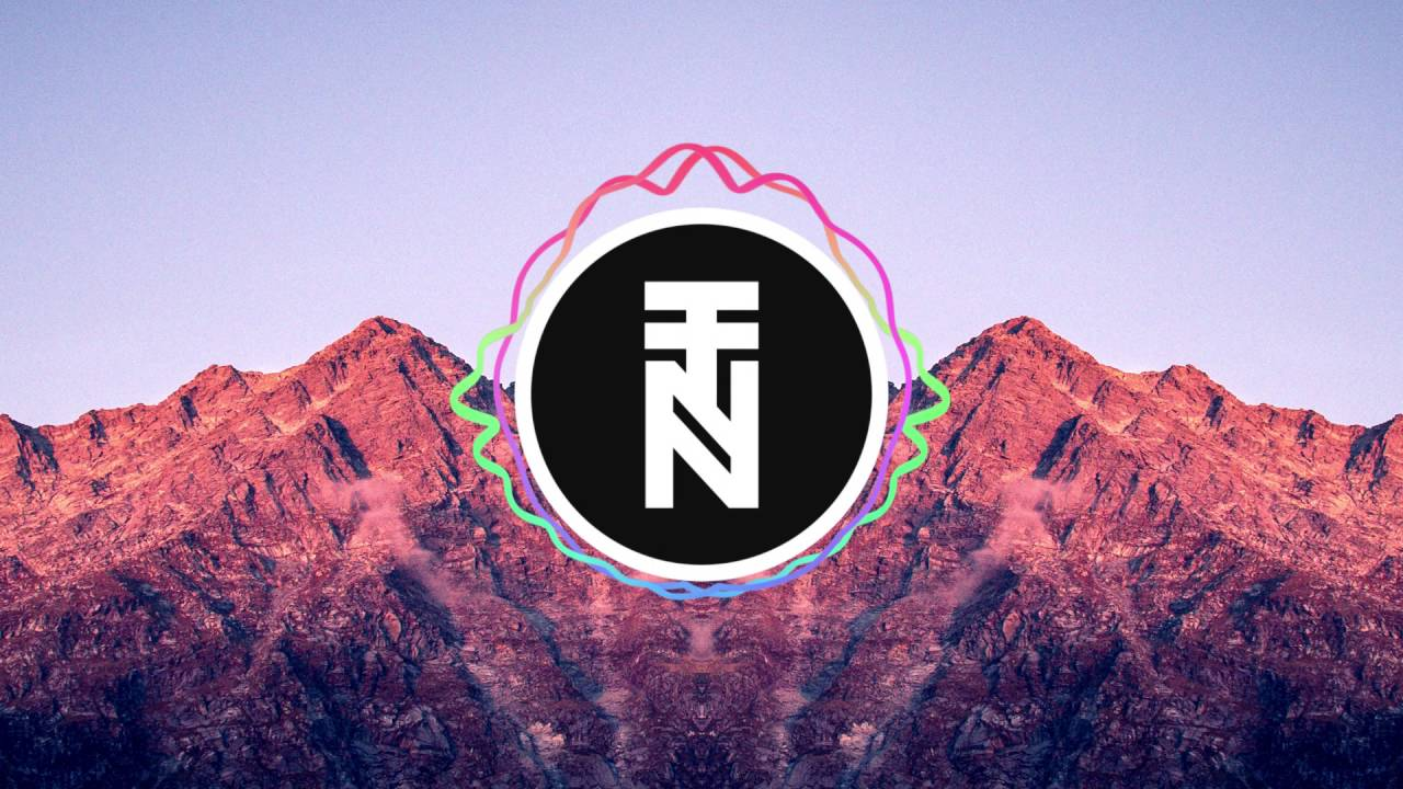 the-chainsmokers-closer-ft-halsey-gill-chang-remix-trap-music-now