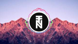 The Chainsmokers - Closer Ft. Halsey (Gill Chang Remix)