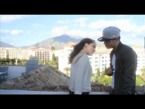 KAYNE FT CHLOE - FEELING YOU (OFFICIAL VIDEO)