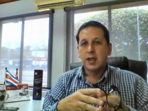 Instrucciones Prof Luis E Oreamuno módulo marketing CIES UCR FIFA 2016
