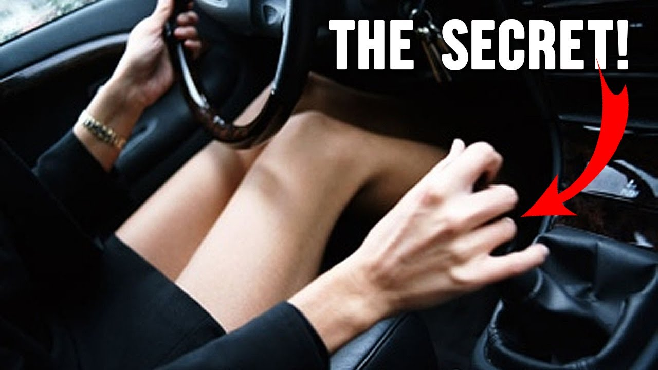 Download How To Drive a Manual Car (Step By Step Secrets NO ONE Told You)