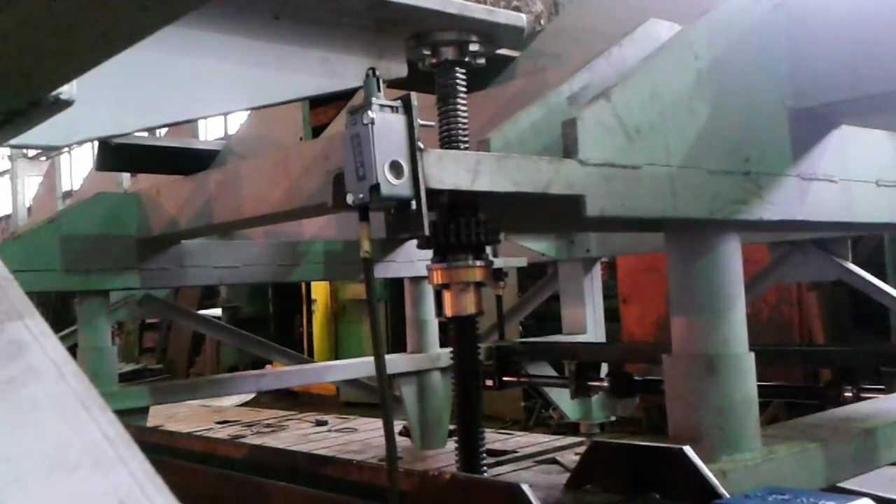 Конвейер мп4 винтовое натяжное устройство ленточного конвейера чертеж